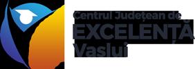 Centrul Județean de Excelență Vaslui