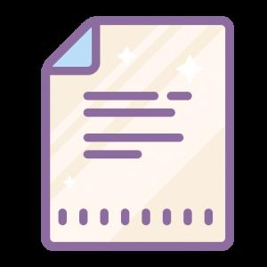 Documente
